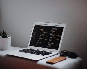 DADOS AddOns, DADOS AddOns, DADOS Electronic Data Capture Platform