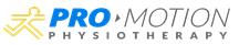 DADOS, Home, DADOS Electronic Data Capture Platform