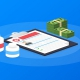 PROMs, PROMs: Making Decisions for Individual Patients, DADOS Electronic Data Capture Platform
