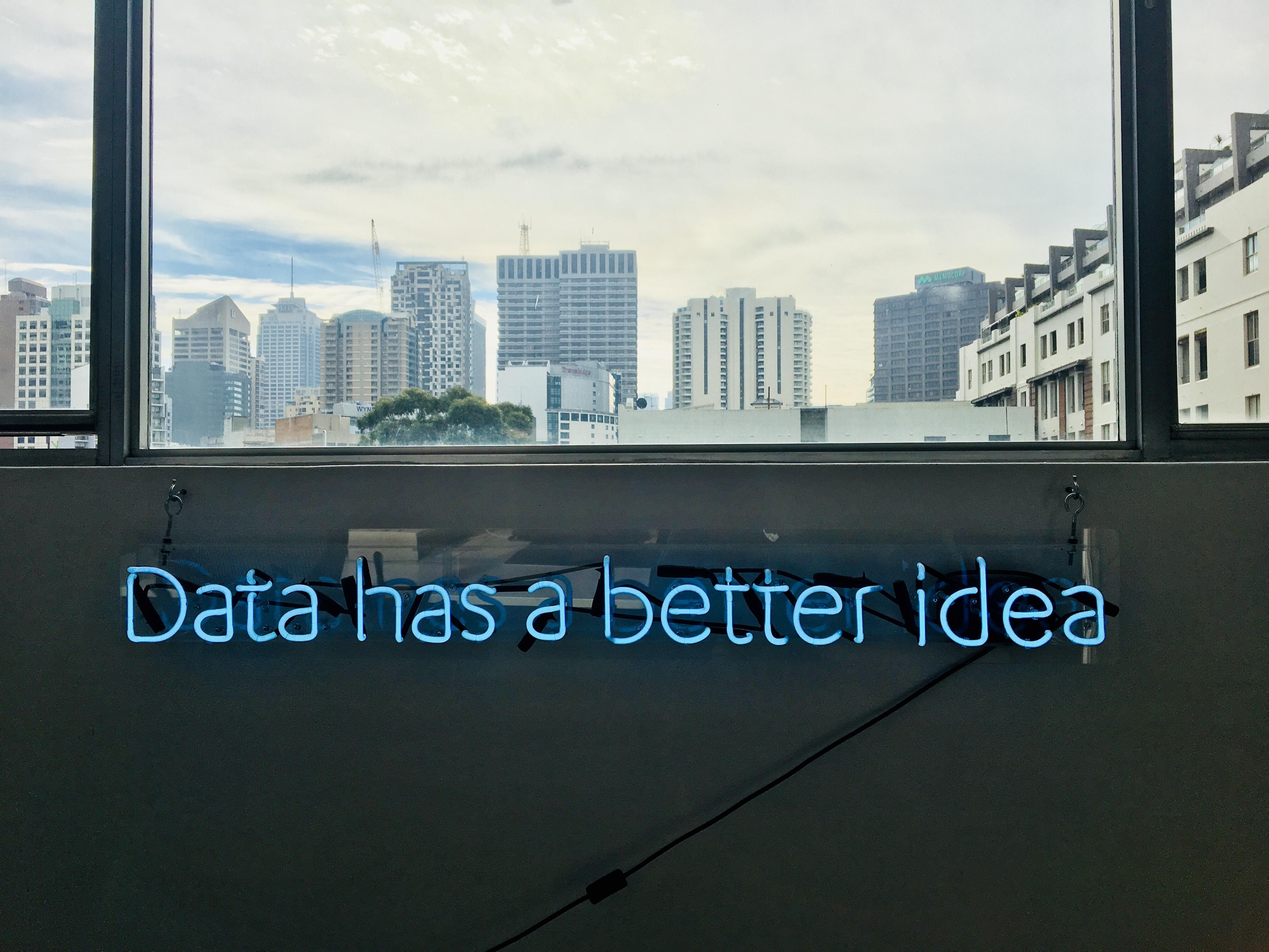 "big data, How ""Big Data"" Improves Patient Outcomes, DADOS Electronic Data Capture Platform"